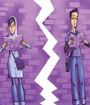 سخنان حجت الاسلام والمسلمین محسن عباسی ولدی تحصیلات عالیه برای دختران، باعث چه تغییراتی در انتخاب همسر برای زندگی می گردد؟»